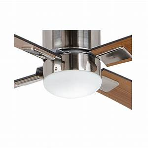 Casafan eco ceiling fan led add on light kit model en r