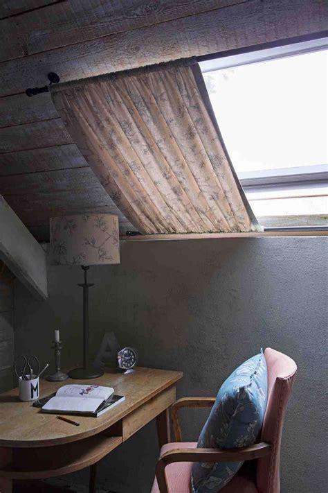 rideaux pour fenetre de chambre rideau fenêtre habillage de fenêtre selon les pièces