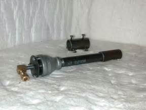 ron reil burner google search gas forge forge burner