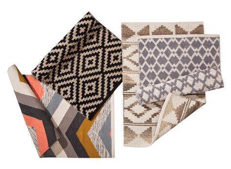 Target S Spring 2017 Home Decor Collections Are Everything: Exclusive: A Sneak Peek At Nate Berkus's Spring/Summer