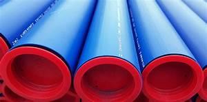 Welches Rohr Für Wasserleitung : wasserleitungen rohr ist nicht gleich rohr gelsenwasser ~ Watch28wear.com Haus und Dekorationen