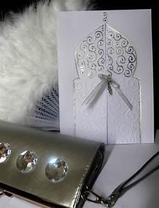 Tableau Porte Orientale : carte en forme de porte orientale pour mariage circoncision anniversaire menu le bazar ~ Teatrodelosmanantiales.com Idées de Décoration