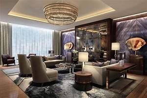 Jw, Marriott, Ocec, Hotel
