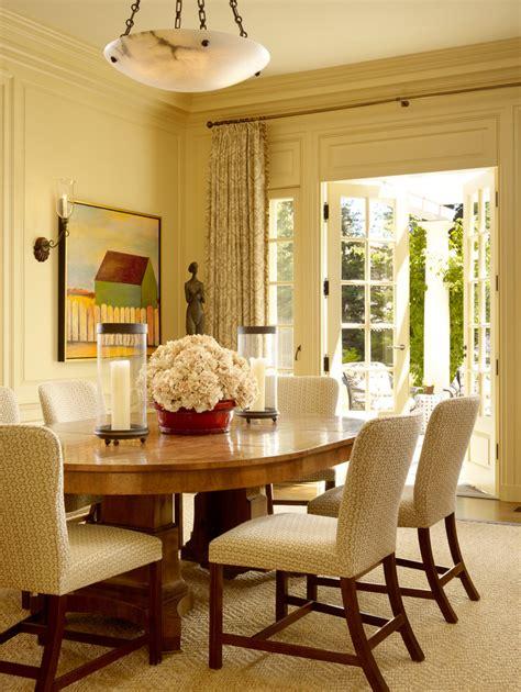 dining room centerpieces ideas stupendous everyday table centerpiece ideas decorating