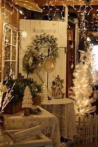 Christmas, At, The, Farm