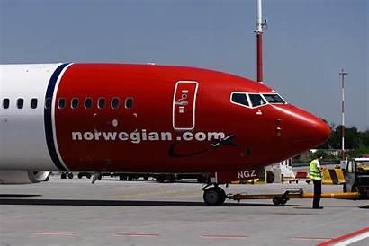 Norwegian Pandemic Waves Air Airlines Layoffs Coronavirus