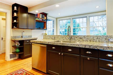 precise kitchens and cabinets new cabinets worcester kitchen cabinets 4393