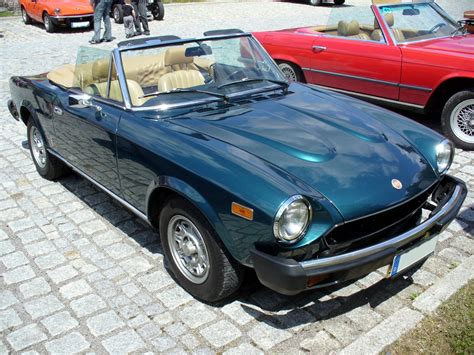 Fiat 2000 Spider by 1000 Images About My Fiat Spider 2000 On