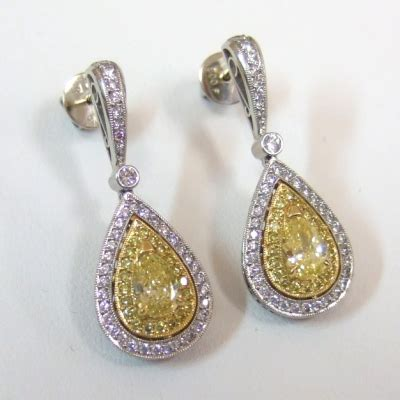 jewelry store  tustin aaa family gems