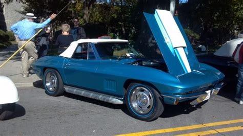 diamondback blue  tires corvetteforum chevrolet