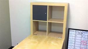 Kallax Vs Expedit : ikea expedit desk assembly service in dc md va by furniture assembly experts llc youtube ~ Markanthonyermac.com Haus und Dekorationen