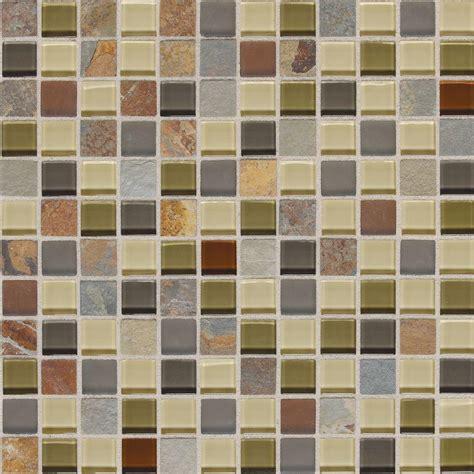 is slate for kitchen floors daltile coastal keystones treasure island brick joint 12 9021