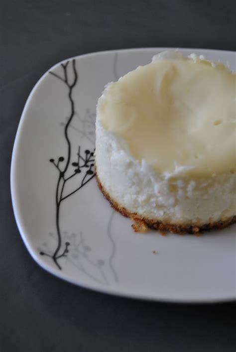 cuisiner pour bébé cheesecake spécial bébé dès 8 mois cuisiner pour maë