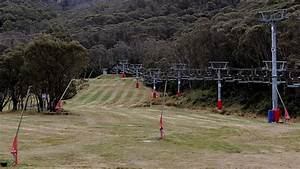 NSW ski season set to start tomorrow despite absence of ...