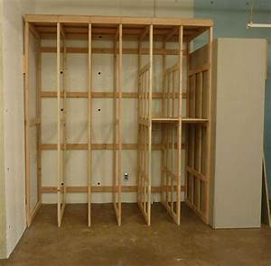 Plywood Rack Plans DIY Free Download Build Your Own