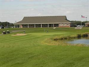 Cedar Creek Ownership Group Adds Riverwood National to ...