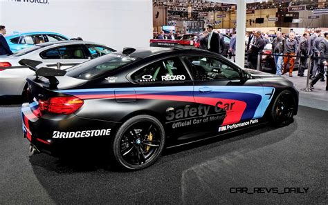 Bmw Stand For by Geneva 2015 Gallery Bmw Stand In 40 Photos