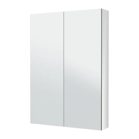 ikea bathroom mirrors and cabinets godmorgon mirror cabinet with 2 doors 31 1 2x5 1 2x37 3