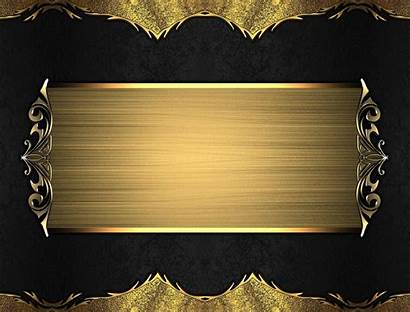 Gold Background Backgrounds Wallpapers Wallpapersafari Wallpapercave Iphone