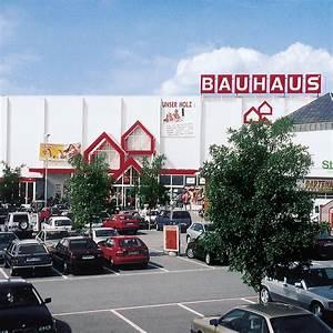 öffnungszeiten Bauhaus Karlsruhe : bauhaus mannheim waldhof waldstr 2 ~ A.2002-acura-tl-radio.info Haus und Dekorationen