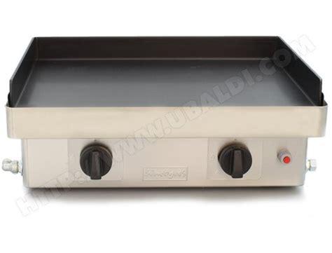 cuisiner au gaz ou à l électricité plancha electrique inox ou fonte top plancha