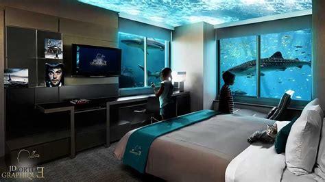 chambre marin deco style marin chambre 20170926003144 tiawuk com