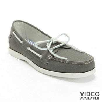 Sonoma Boat Shoes by The World S Catalog Of Ideas