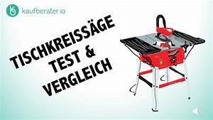 Welche Erdbeeren Sind Die Besten : tischkreiss ge test vergleich ratgeber welche ~ Lizthompson.info Haus und Dekorationen