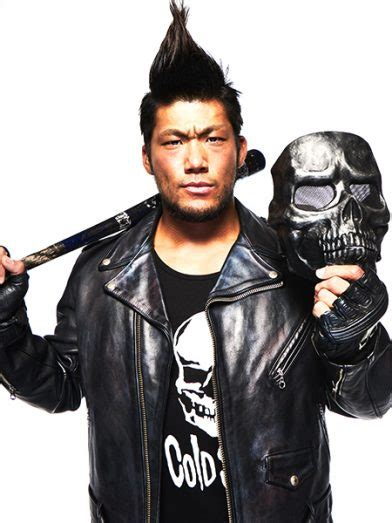sanada pro wrestling fandom powered  wikia