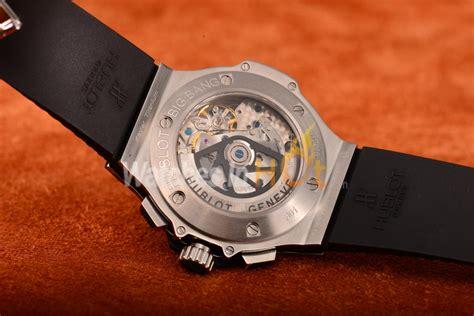 Bid Reviews Hublot Big Replica Watches