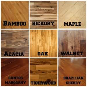 how to shine wood laminate floors how to clean wood floors ward log homes
