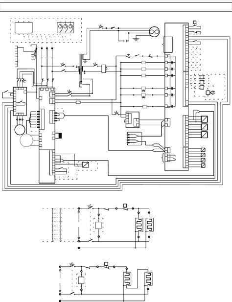 locknetics maglock wiring diagram collection wiring