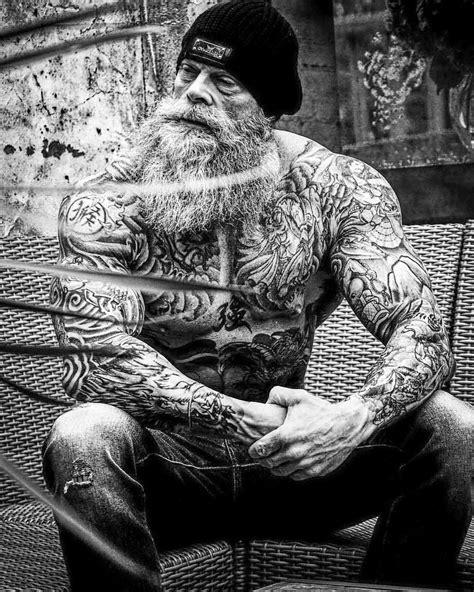 Ultimate Goals | Beard tattoo, Scalp tattoo, Beard