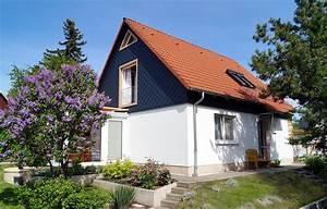 Haus Mit Garten Miete Berechnen : haus und garten m belideen ~ Themetempest.com Abrechnung