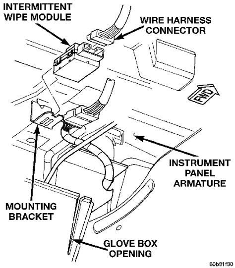 2005 hyundai santa fe battery dodge caravan wiring diagram 2001 get free image about wiring diagram