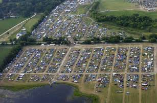COUNTRY THUNDER AERIAL3 | Country Thunder campgrounds ...