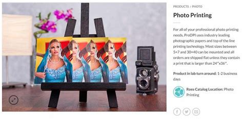 best printing service best professional photo printing services compared