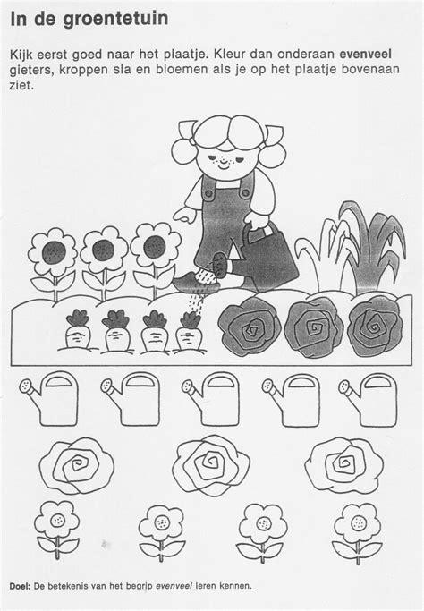 Kleurplaat Grootmoeders Tijd by Juf Marjolein Groep 1 En 2 Jufmarjoleinbas