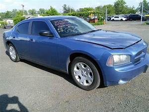 2007 Dodge Charger  Hartford  Ct 06114