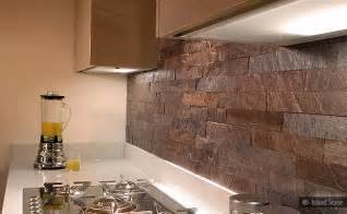 slate backsplash tiles for kitchen copper quartzite subway backsplash tile backsplash com kitchen backsplash products ideas