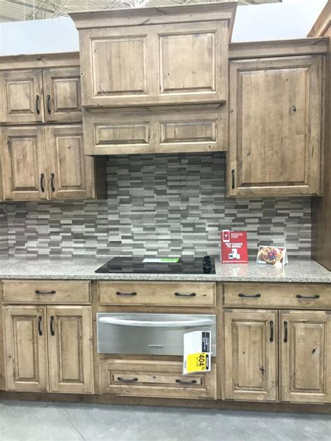 rustic wood kitchen cabinets rustic wood cabinet doors grey rectangle wooden kitchen