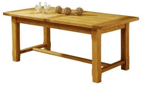 table bois rallonges integrees 28 images table bois rectangulaire 2 rallonges 42 cm clasf