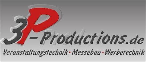 branchenportal  anwalts und mediationskanzlei werst