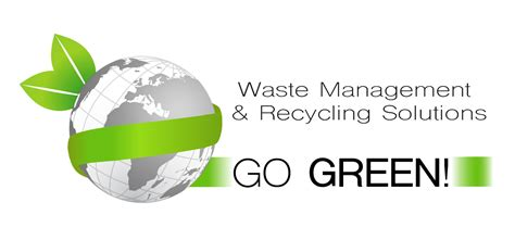 Waste Management Hgc Management Inc Waste Management Recycling Solutions