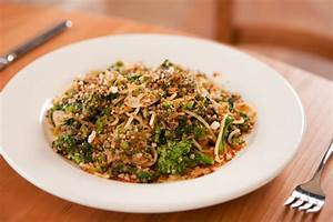 broccoli rabe and sausage pasta recipe