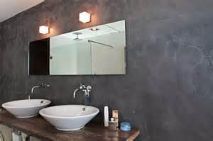 badezimmer dortmund badezimmer in schieferoptik modern badezimmer dortmund ardex gmbh