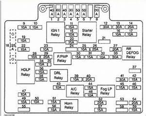1999 gmc sierra trailer plug no power i have a factory With wiring diagram 1999 gmc sierra