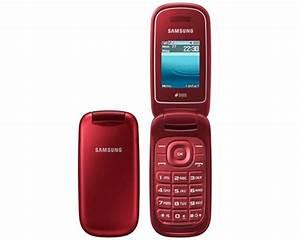 Samsung E1272 Price In Pakistan  U0026 Specs  Daily Updated