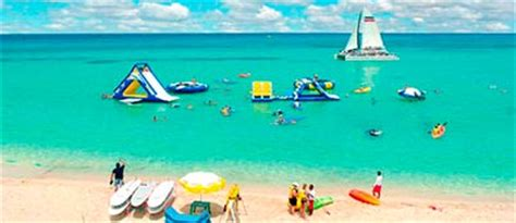 Fury Catamaran Snorkel Cozumel by Tour En Catamaran Cozumel Tours En Cozumel
