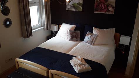 bed en breakfast someren de labjeshoeve someren bedandbreakfast nl